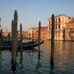 ヴェネチア