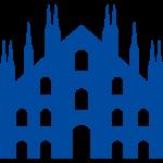 Milan_Cathedral_512