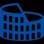 Roman_Coliseum_512