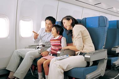 航空券 | イタリア発日本の格安往復・片道航空券