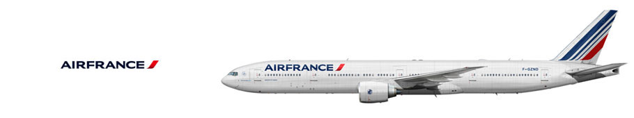 banner_airfrance