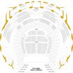 mappa-Roma-Teatro-Opera