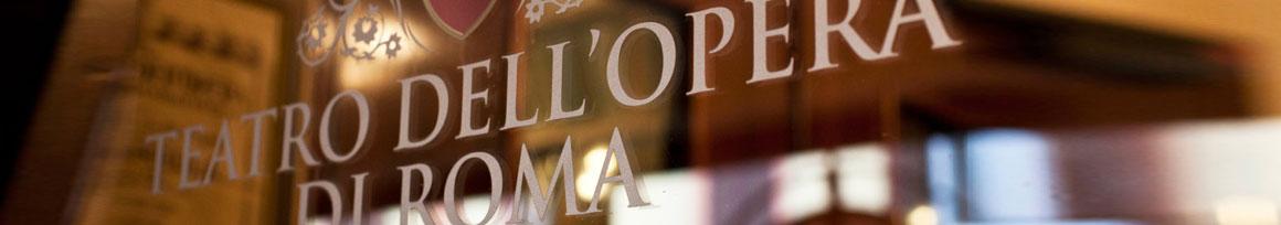 opera-roma-banner