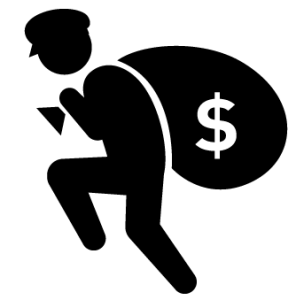 icon-dorobou