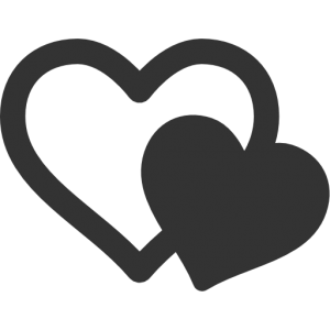 icon-hearts