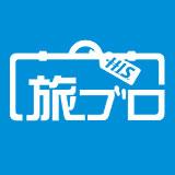 icon-tabiblog