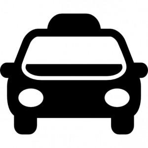 icon-taxi