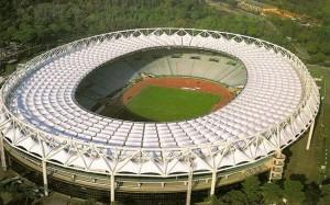 soccer-olimpico