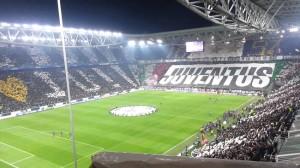 soccer-stadio juve
