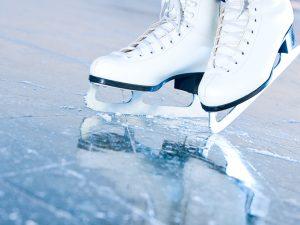 世界フィギュアスケート選手権大会