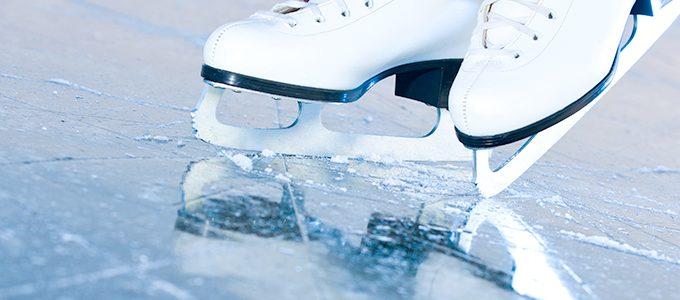 【3月23日限定】ミラノ3日間 世界フィギュアスケート選手権大会 観戦チケット付き(プラチナムチケット)